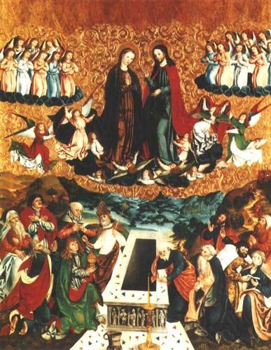 Franciszek z Sieradza