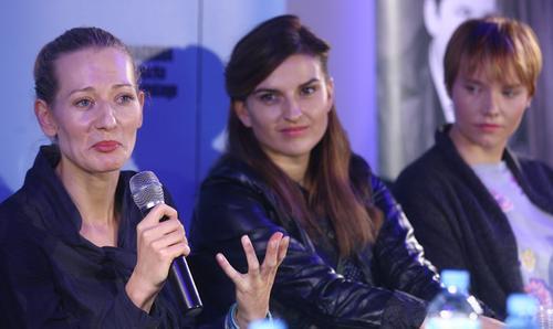 Młodzi aktorzy nominowani do Nagrody im. Zbyszka Cybulskiego