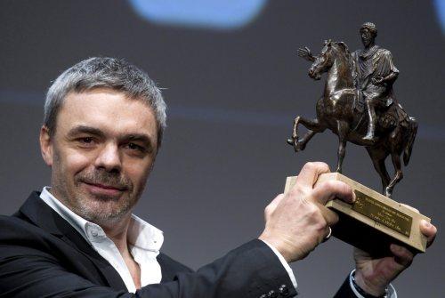 """Hiszpańsko-argentyński komedia """"Un cuento chino"""" S.Borenszteina wygrała w Rzymie"""