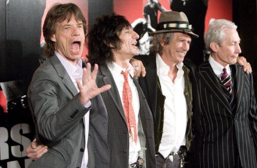 """Ukaże się jubileuszowe wydanie płyty """"Some Girls"""" The Rolling Stones z 1978 r."""