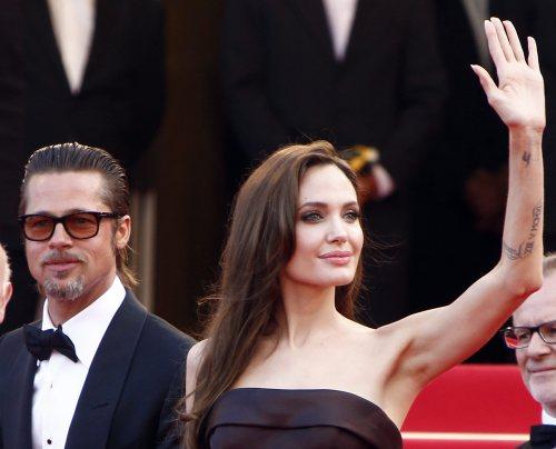 Angelina Jolie zagra słynną podróżniczkę?