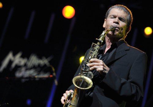 Jazz Jamboree po raz 53. w Warszawie
