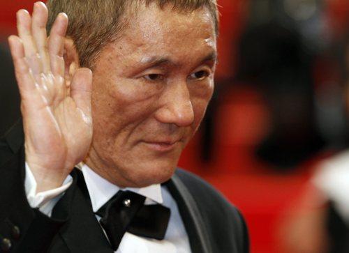 Od piątku duży przegląd filmów japońskich w Warszawie