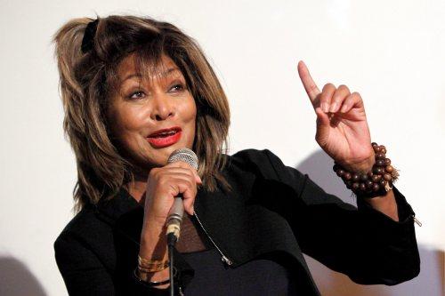 Dziś 26 listopada legendarna Tina Turner obchodzi 72 urodziny