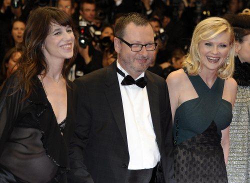 """Europejskie Nagrody Filmowe 2011 – """"Melancholia"""" najlepszymfilmem"""
