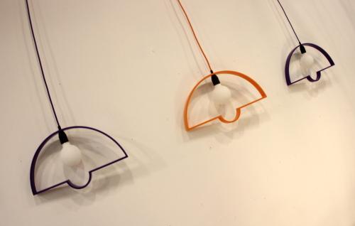 Współczesny design na wystawie polskiego wzornictwa