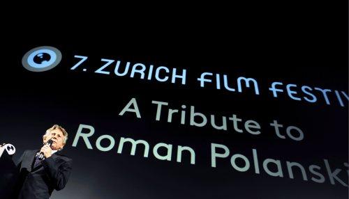 Nastoletni syn Romana Polańskiego zagrał w najnowszym filmie swego ojca