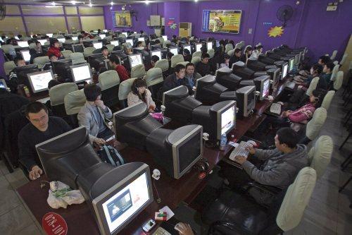 Eksperci: Internet sprzyja uczestnictwu w kulturze, ale go nie zastępuje