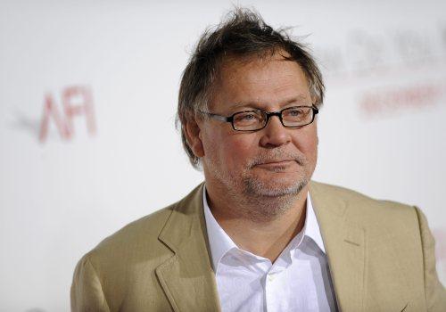 Polski operator Janusz Kamiński uhonorowany nagrodą krytyków filmowych w USA