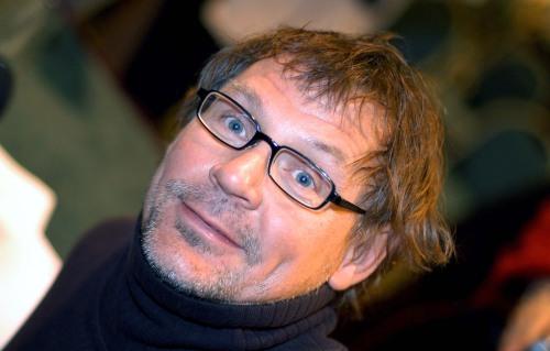 """Janusz Kamiński nominowany doOscara za zdjęcia do """"Czasu wojny"""""""