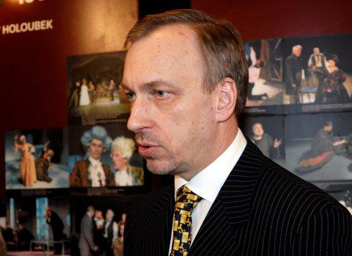 Resort kultury ujawnił instrukcje negocjacyjne ws. ACTA