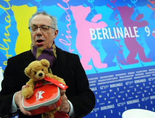 Od czwartku filmowe Berlinale- polskie akcenty na festiwalu