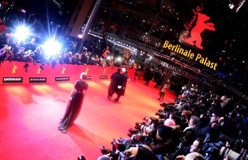 Rozpoczął się 62. Międzynarodowy Festiwal Filmowy Berlinale
