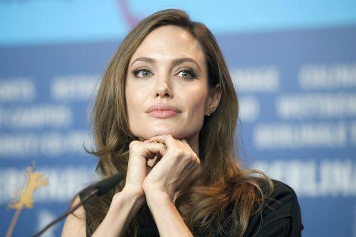 Angelina Jolie o swoim filmie: Ludzie wiedzą za mało o wojnie w Bośni