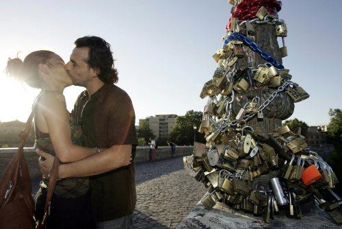Muzeum w Zagrzebiu mówi o miłości – tej, która się skończyła