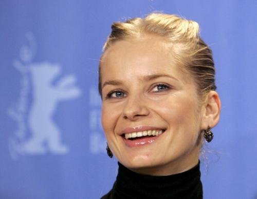 Magdalena Cielecka kończy 40 lat
