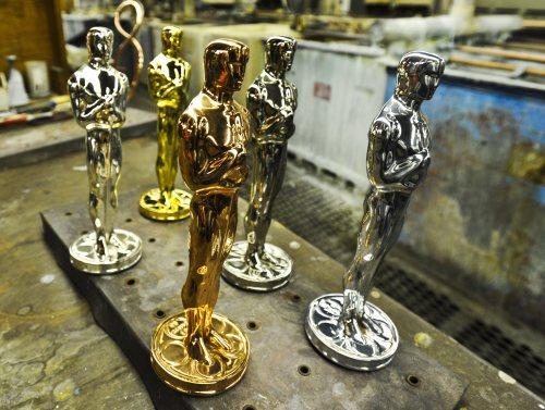 """Twórcy zbierają w internecie podpisy w obronie """"Ludowych Oskarów"""""""