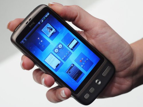 Krakowskie Muzeum Narodowe można zwiedzać ze smartfonem