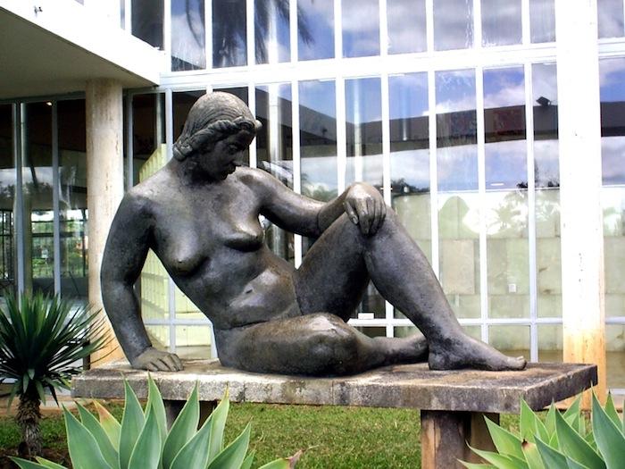 August Zamoyski: kim jest człowiek, który dla rzeźby porzucił rodzinny dom i ojczyznę?