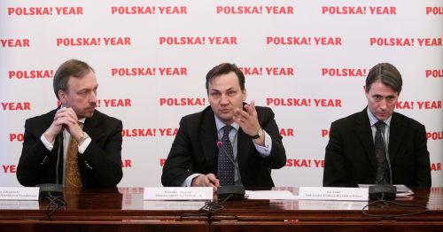 Polska! Year – Rok Polski w Wielkiej Brytanii