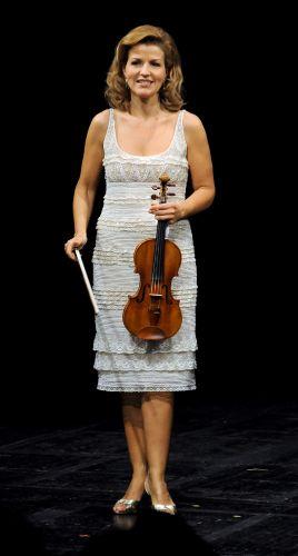 W niedzielę inauguracja 13. Wielkanocnego Festiwalu Ludwigavan Beethovena