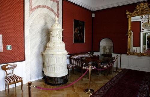 Wystawa o historii Wrocławia w odrestaurowanym Pałacu Królewskim