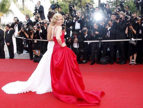 Francja/ Festiwal filmowy w Cannes otwarty