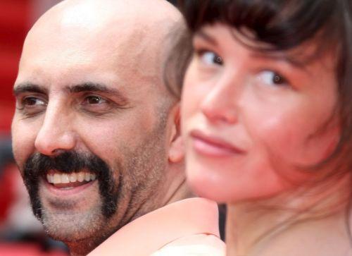 Francja/ Festiwal w Cannes: Gaspar Noe w rywalizacji o Złotą Palmę