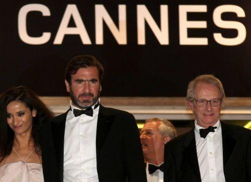 Francja/Nagroda jury ekumenicznego w Cannes dla filmu Loacha