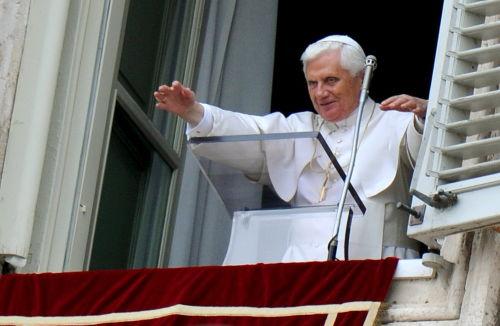 Abp Ravasi: 21 listopada światowe spotkanie papieża z twórcami kultury