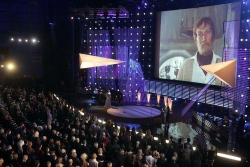 Retrospektywa filmów Skolimowskiego na festiwalu w Moskwie