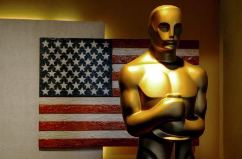 USA/ Dłuższa lista nominacji do Oscara za najlepszy film