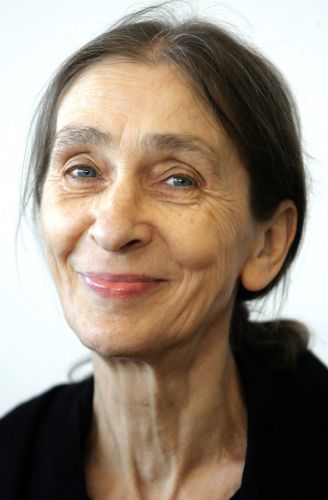 Pina Bausch – tancerka, choreografka i reżyserka – nie żyje