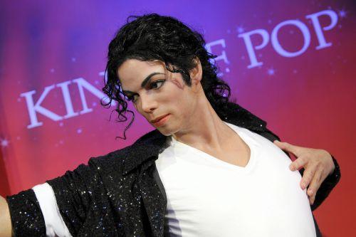 USA/ Policja nie wyklucza morderstwa Jacksona – CNN