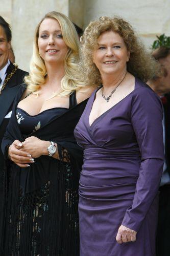 Rozpoczął się 98. Festiwal Wagnerowski w Bayreuth