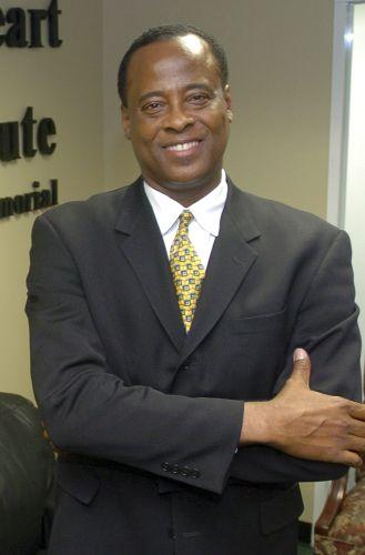 USA/Media: Lekarz Jacksona może być oskarżony o nieumyślne zabójstwo