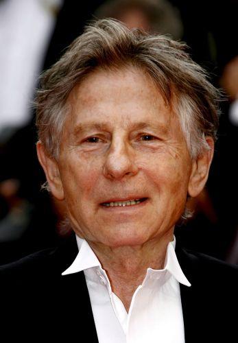 Niemcy/Roman Polański laureatem Filmowej Nagrody Kolonii