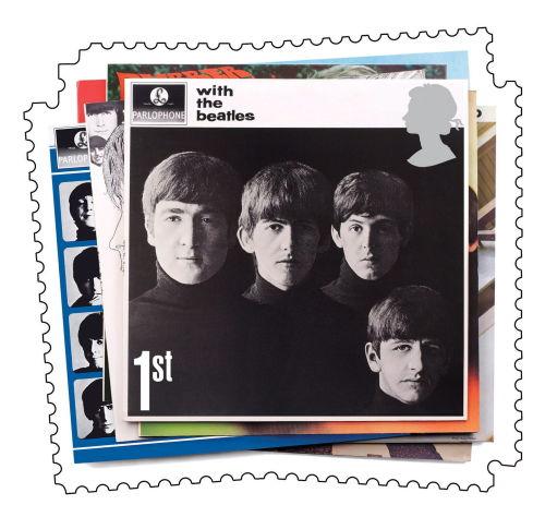 Powstanie film o początku Beatlesów