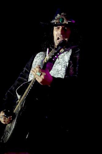 29. Rawa Blues Festival – 10 października w Spodku