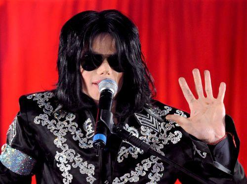 Kto wystąpi na wiedeńskim koncercie w hołdzie Jacksonowi?