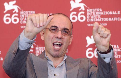 Włochy/Rozpoczął się 66. festiwal filmowy w Wenecji