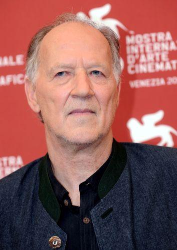 Niespodzianka na festiwalu w Wenecji: drugi film Wernera Herzoga w konkursie