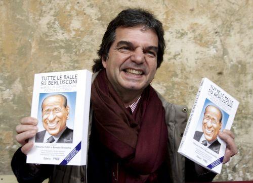 Włochy/Minister: nie dawajmy ani euro na produkcję filmów