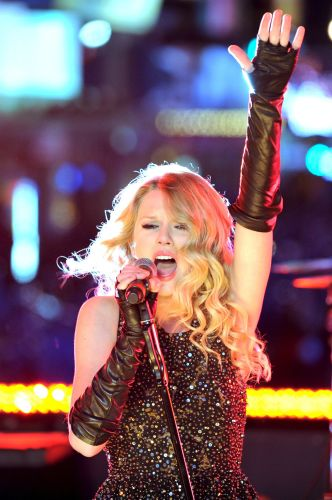 USA/Przyznano American Music Awards,cztery statuetki dla Jacksona