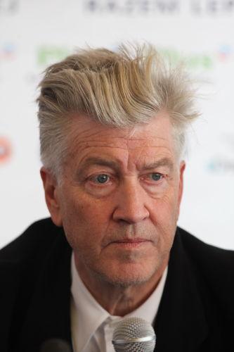 W przyszłym roku ruszy budowacentrum filmowego Davida Lyncha