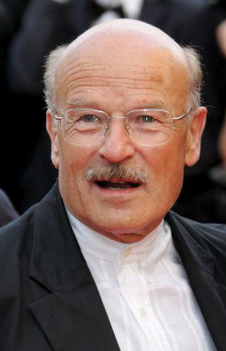Przegląd filmów Volkera Schloendorffa w Warszawie
