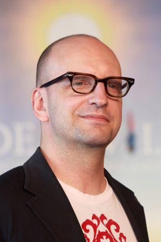 Znany reżyser odchodzi na emeryturę