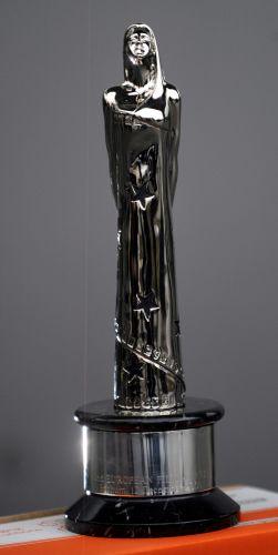 Europejskie Nagrody Filmowe dla Wajdy i Łozińskiego