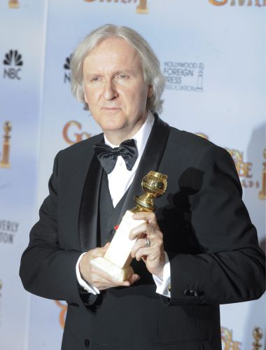 """W. Brytania/ Osiem nominacji do nagrody BAFTA dla """"Avatara"""""""