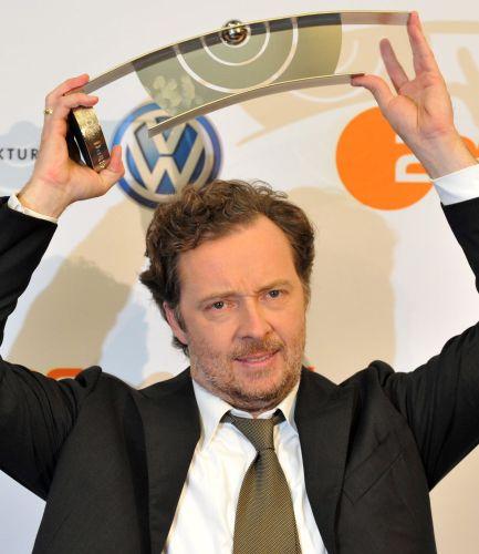 Midem Classical Awards – ogłoszono pierwsze nazwiska laureatów